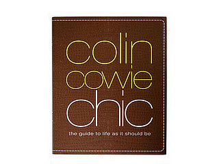 Yummy Reads: Colin Cowie Chic